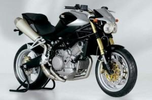 corsaro1200.jpg