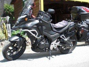 H-400X