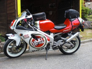 RGV r250