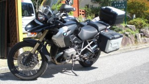 BMW1200GS_92.JPG